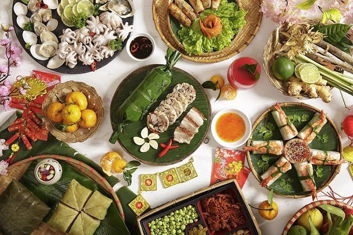 Người giúp việc nấu ăn ngon sẽ giúp bữa cơm của gia đình bạn ấm cúng và đầy đủ chất dinh dưỡng