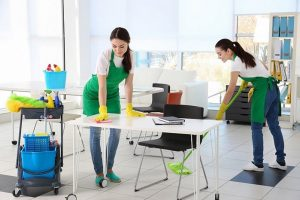 giúp việc văn phòng theo giờ không chỉ giúp các công ty tiết kiệm thời gian mà còn đảm bảo tiết kiệm chi phí.